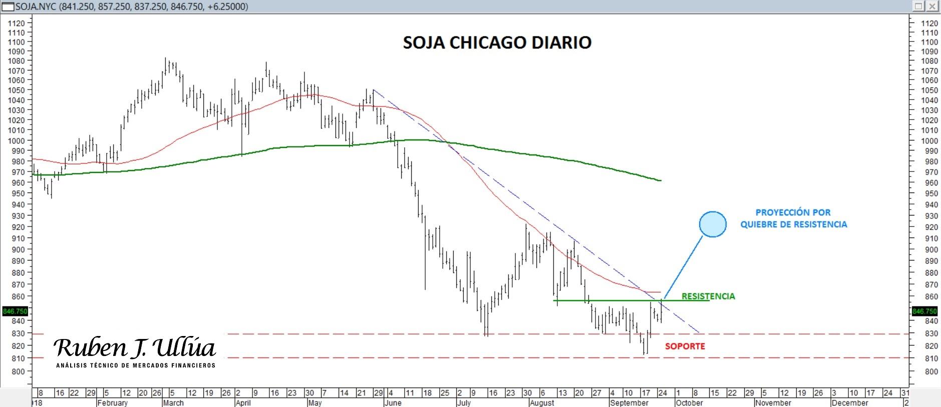soja chart 269