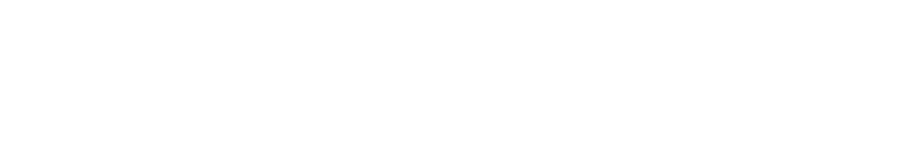 Ruben J. Ullúa